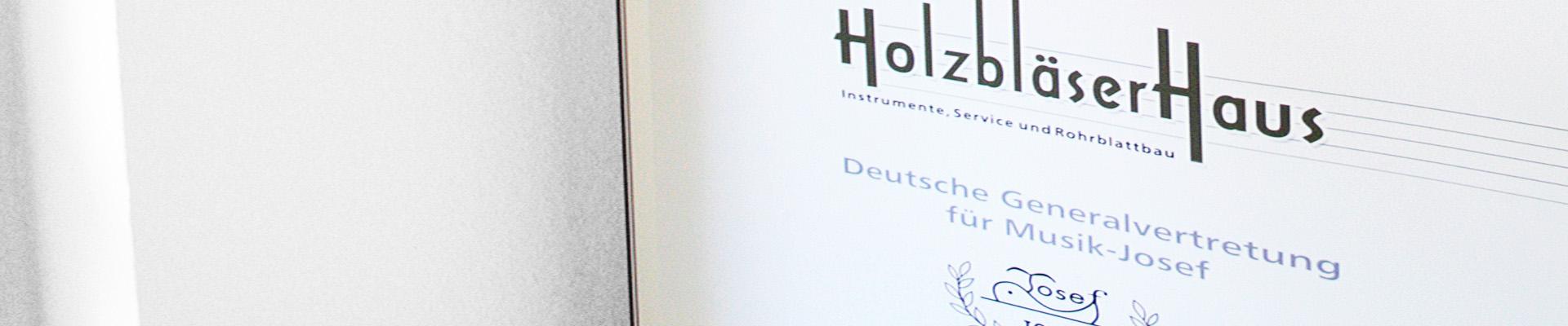 kontakt-stephan-pieger-muenchen-oboe-2018-2