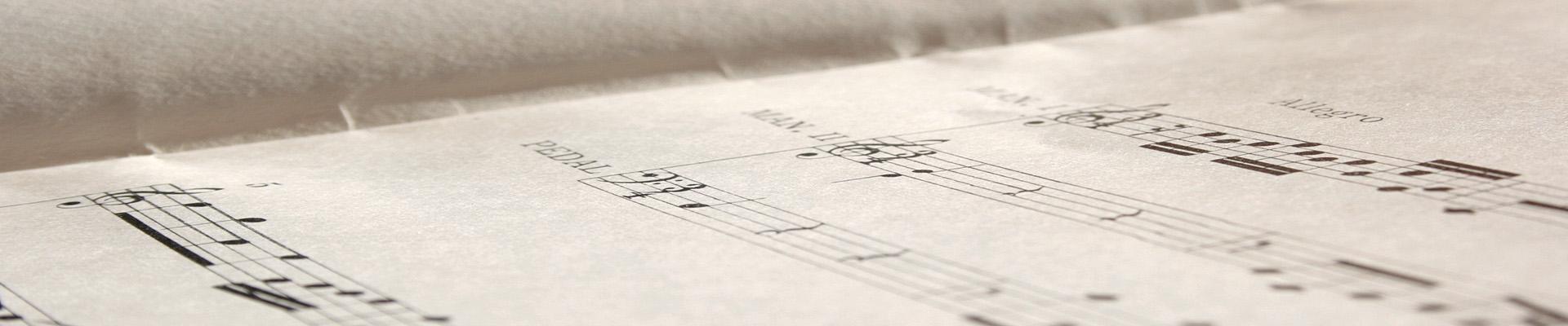 musiknoten-stephan-pieger-muenchen-oboe-2018-2