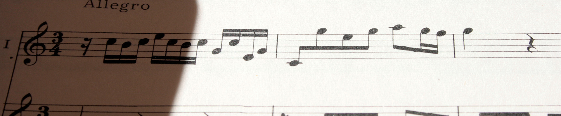 musiknoten-stephan-pieger-muenchen-oboe-2018